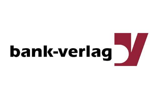 bank-verlag_logo_rdz