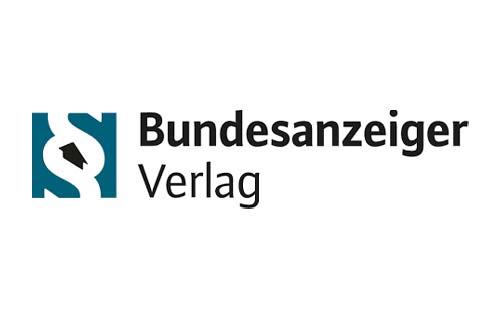 bundesanzeiger_logo_rdz