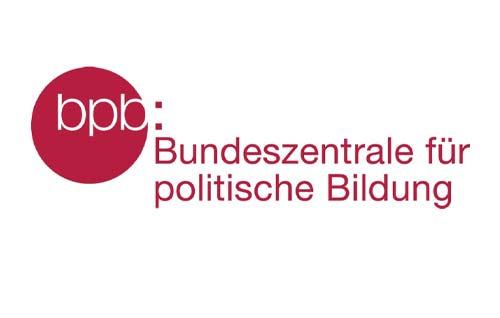 bundeszentrale-politische-bildung_logo_rdz