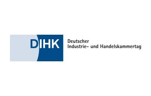 dihk_logo_rdz