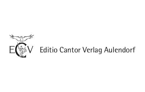 ecva_logo_rdz
