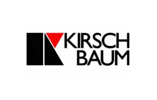 kirschbau-verlag_logo_rdz