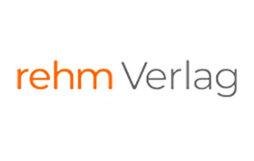 rehm-verlag_logo_rdz
