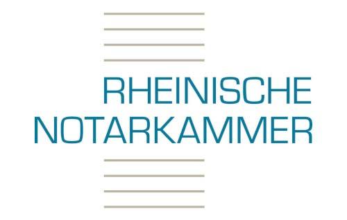 rheinische-notarkammer_logo_rdz