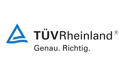 tuev-rheinland_logo_rdz