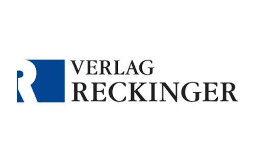 verlag-beckinger_logo_rdz
