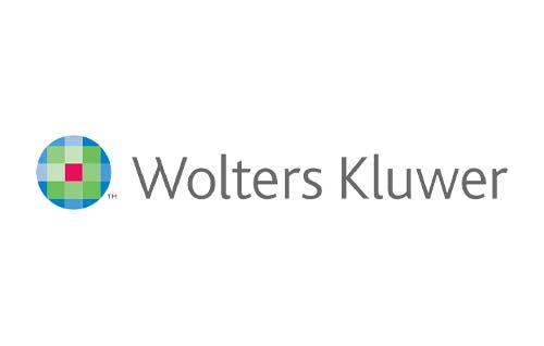 wolters-kluwer_logo_rdz